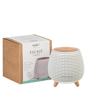 Le Comptoir Aroma Escale Diffuser for Essential Oils