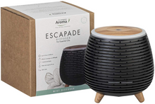 Le Comptoir Aroma Escapade Diffuser for Essential Oils