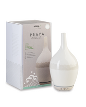 Le Comptoir Aroma Praya Diffuser for Essential Oils