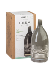 Le Comptoir Aroma Tulum Diffuser for Essential Oils