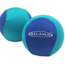 Stress-Less Gel Balls by Relaxus SKU 701395 | UPC 628949113966