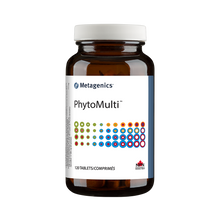 Metagenics PhytoMulti 120 Tablets | 755571933331