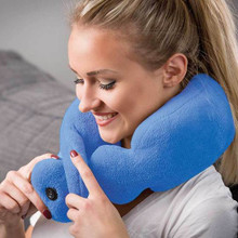 Relaxus Neck Cozy Massager |