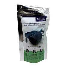 Relaxus Cooling Compression Wrap | REL-700493