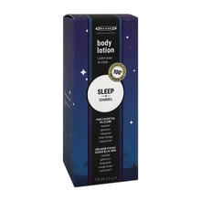 Relaxus Aromatherapy Body Lotion Sleep 120ml Box | SKU: REL-504933 |