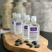 Relaxus Hand Sanitizer 50 ml | REL-150002