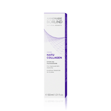 Annemarie Borlind Natu Collagen Fluid 30 ml | 4011061224539