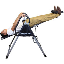 Relaxus Inversion Table |REL-709301
