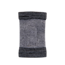 Relaxus Thera Wrist Support | REL- 702655