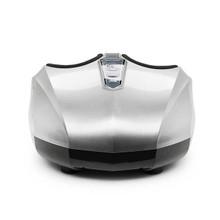 Relaxus Shiatsu Electric Foot Massager | REL-709230