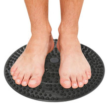 Relaxus Acu Foot Therapy Disc | REL-701718