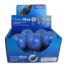 Relaxus Thera Way Balls Set| 628949035160 | REL-703515