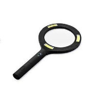 Relaxus magnifying glass | REL-535076