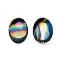 Harmony Balls Set of 2 by Relaxus Rainbow L3018 |