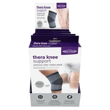Relaxus Thera Knee Support | REL-702651, REL-702652