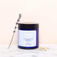 Province Apothecary Regenerating + Stimulating Exfoliator with Lavender & Green Tea 120mL | 871055000082