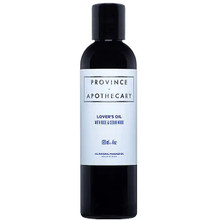Province Apothecary Lover's Oil With Rose & Cedarwood 120 ml | 871055000631