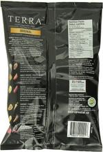 Terra Chips Original Exotic Vegetable Chips 170g | 728229900016