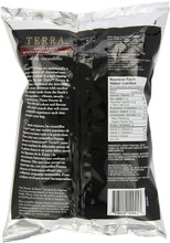 Terra Chips Real Vegetable Sweets and Beets Chips 170g  | 728229129417