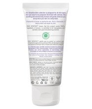 Attitude Sensitive Skin Care Natural Hand Cream Soothing and Calming - Chamomile 75 ml | 626232608243