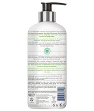 Attitude Sensitive Skin Care Nourishing Hand Soap - Avocado 473 ml | 626232604139