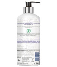 Attitude Sensitive Skin Care Natural Hand Soap Soothing & Calming Chamomile 473mL| 626232604146
