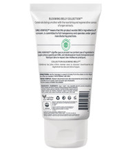 Attitude Blooming Belly Natural Cream for Tired Legs Mint 150 ml | 626232181913