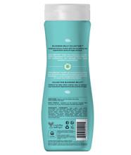 Attitude Blooming Belly Natural Shampoo - Argan 473 ml | 626232110111