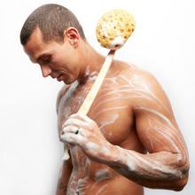 Basd Body Wash - Indulgent crème brûlée 240 ml | 628110218414