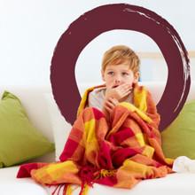 Boiron Cold and Cough Stodal Multi-Symptom Children - 125 mL | 774016800991