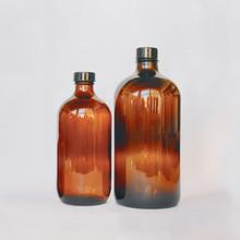 Harmonic Arts Elderberry Ginger Syrup 250/500 mL | 842815021203 | 2120 | 137101631205 | 3120
