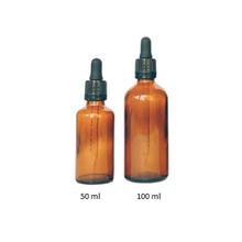 Harmonic Arts Allergy Ease Immunity Tincture 50ml & 100ml | bottle sizes| 8428150077019| 137101617018
