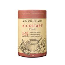 Harmonic Arts Kickstart Elixir Blend 420g | 842815033077