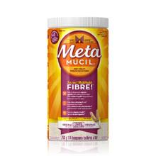 Metamucil Multihealth Fibre Original Coarse Powder 798g /114 Teaspoons | 037000308379