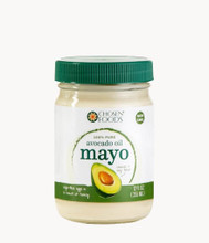 Chosen Foods 100% Pure Avocado Oil Mayo | 815074020003
