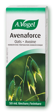 A. Vogel Avenaforce | 058854001100