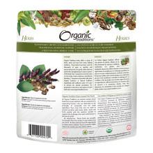 Organic Traditions Kapikacchu Powder 200 grams | 627733004701