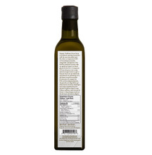 Organic Traditions Yacon Syrup 250 mL   627733001403