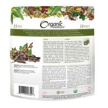 Organic Traditions Slippery Elm Bark Powder 200 grams | 627733003506