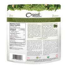 Organic Traditions Premium Matcha Tea 100 grams | 627733004947