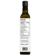 Organic Traditions Flaxseed Cooking Oil 500mL | 627733001953
