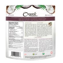 Organic Traditions Coconut Milk Powder 150g | 627733001076