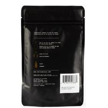 Matcha Ninja Pu'erh Ninja Fermented Pu'rh Tea Powder 70g | 627843513681