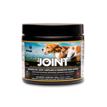 BiologicVET BioJOINT Natural Flavour 400g | 892644000245