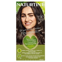 Naturtint Permanent Hair Color Ammonia Free 4G Golden Chestnut 170ml | 661176011766