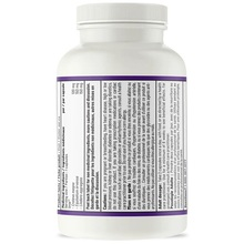 AOR Bladder Manager 420mg 60 Capsules   624917044454