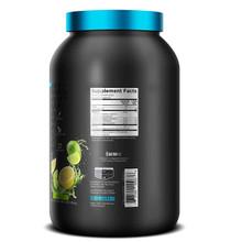 EFX Sports Karbolyn Hydrate Lemon Lime 4lb 1.5 oz | 737190002636