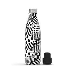 S'well Bottle ZigZag 17oz | 843461108157
