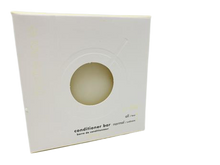 Bottle None be YOU Conditioner Bar 30-35g - Box   628176809014