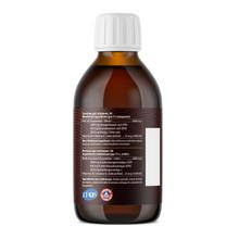 AquaOmega Omega-3 Wild Caught Fish Oil (Standard) 225 ml - Details | 805974007914